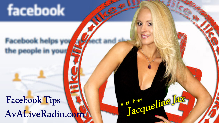 Secrets of Success:: Changes To Facebook and Social Media That Will Effect Your Traffic