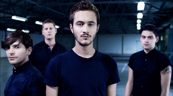 editors_band_house_look_tattoo_12317_1920x1080