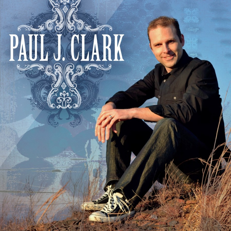 Paul_j_Clark_musician_songwriter_AvALiveRadio.JPG