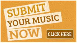submit music for airplay