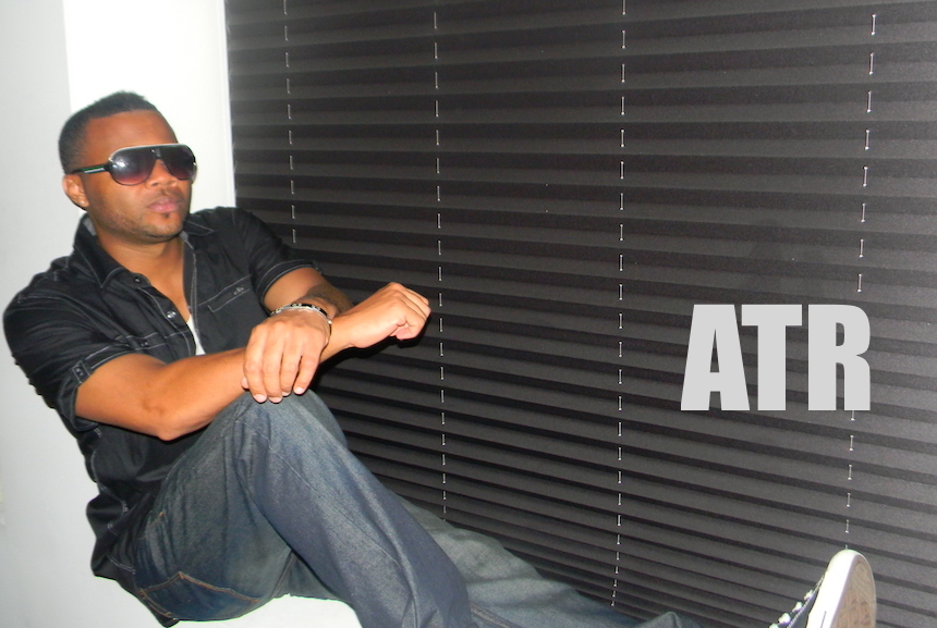 {Behind The Music} ATR on Having No Limits