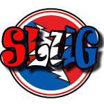 SLUG logo re