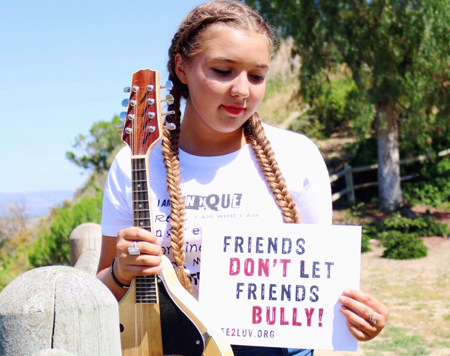 maddy vance anti-bully indieartist 2
