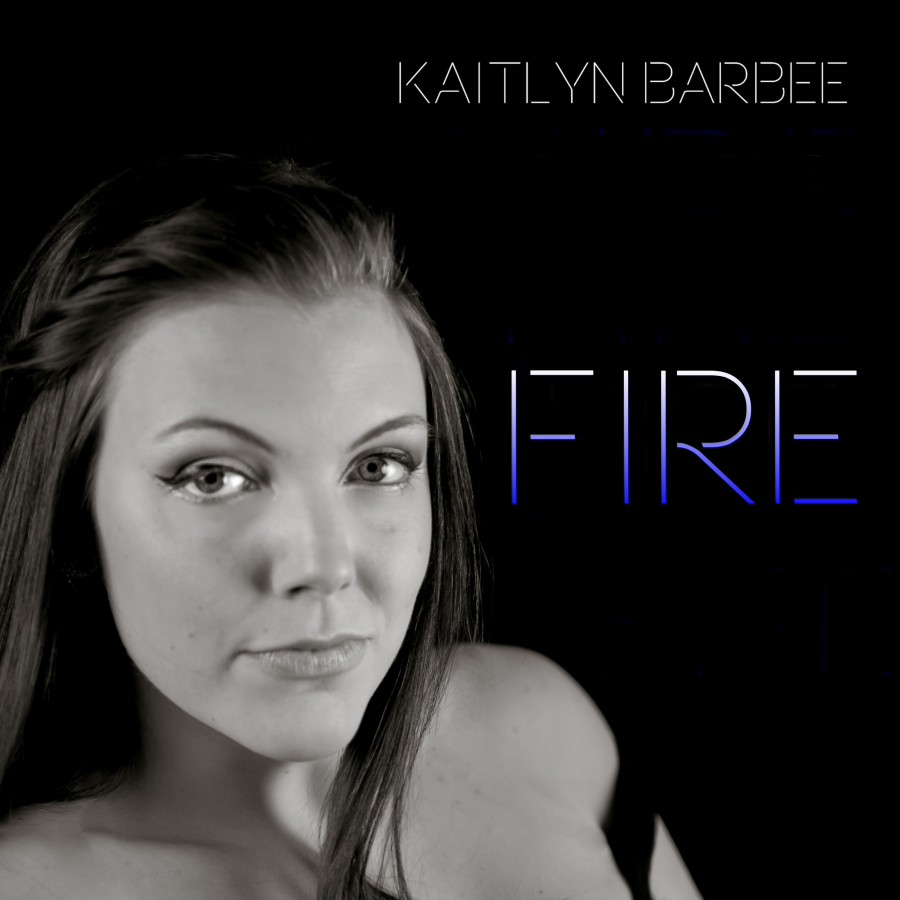FIRE FINAL Kaitlyn Barbee