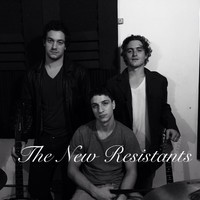 thenewresistants