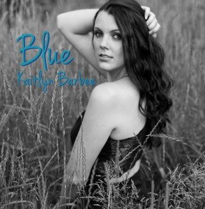 Kaitlyn Barbee indie artist avaliveradio