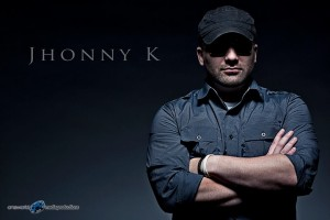 {Behind The Music} Jhonny K on Arise