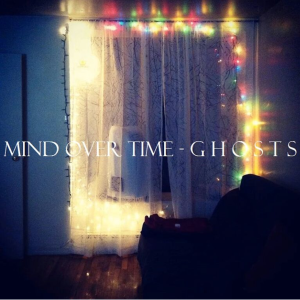 Mind Over Time