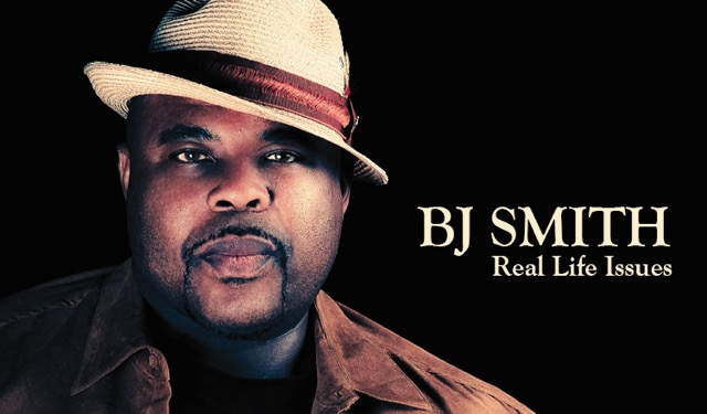 {Behind The Music} BJ SMITH on If There is Love