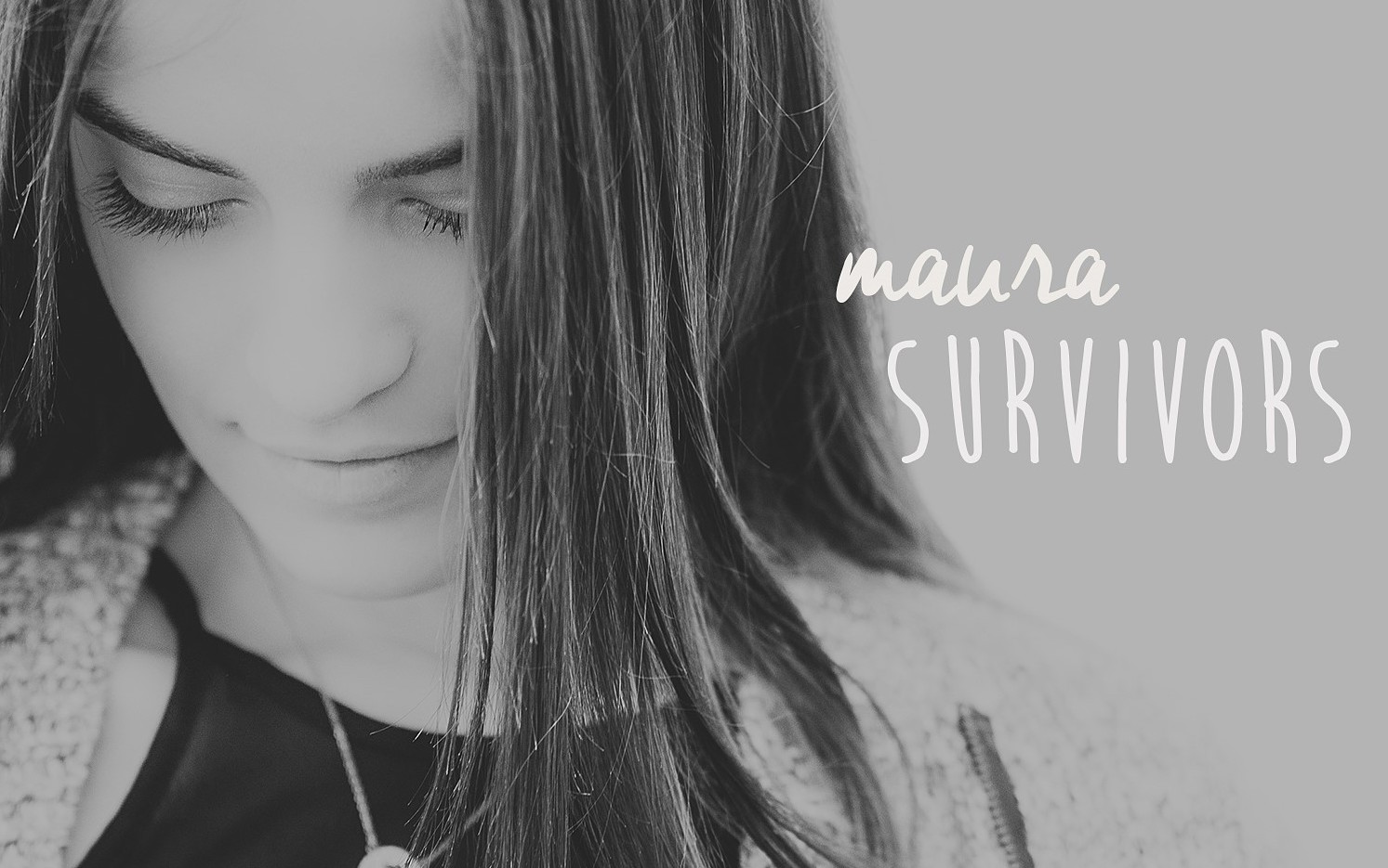 {Behind The Music} Maura Whitman on Survivors