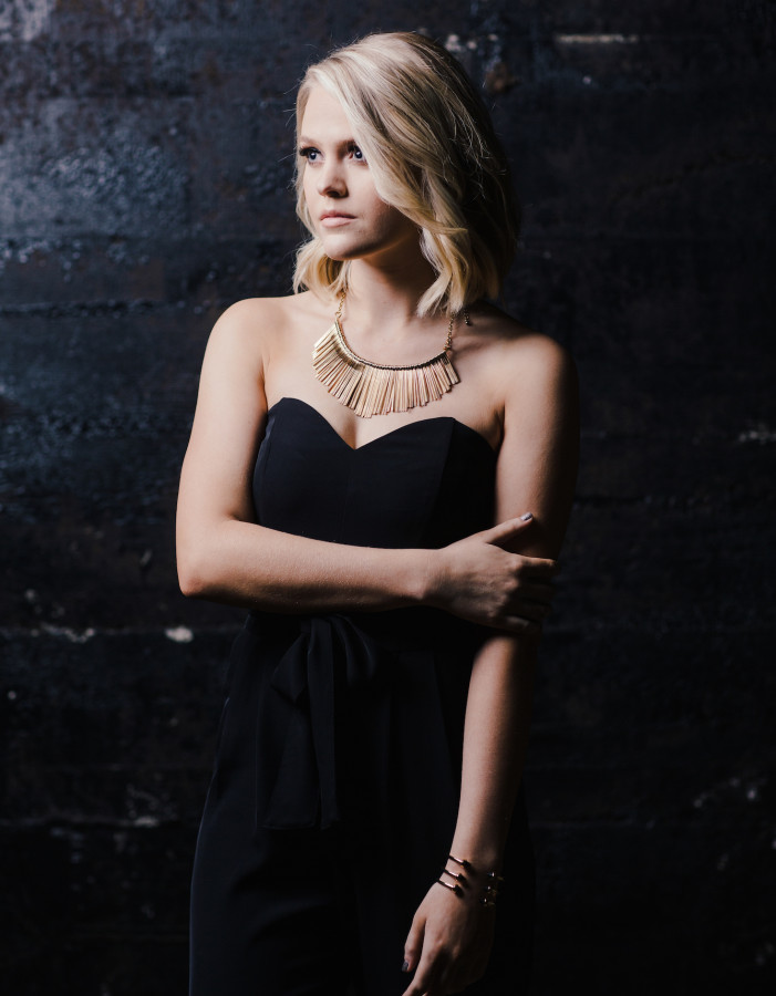 Candice_Russell_indie music