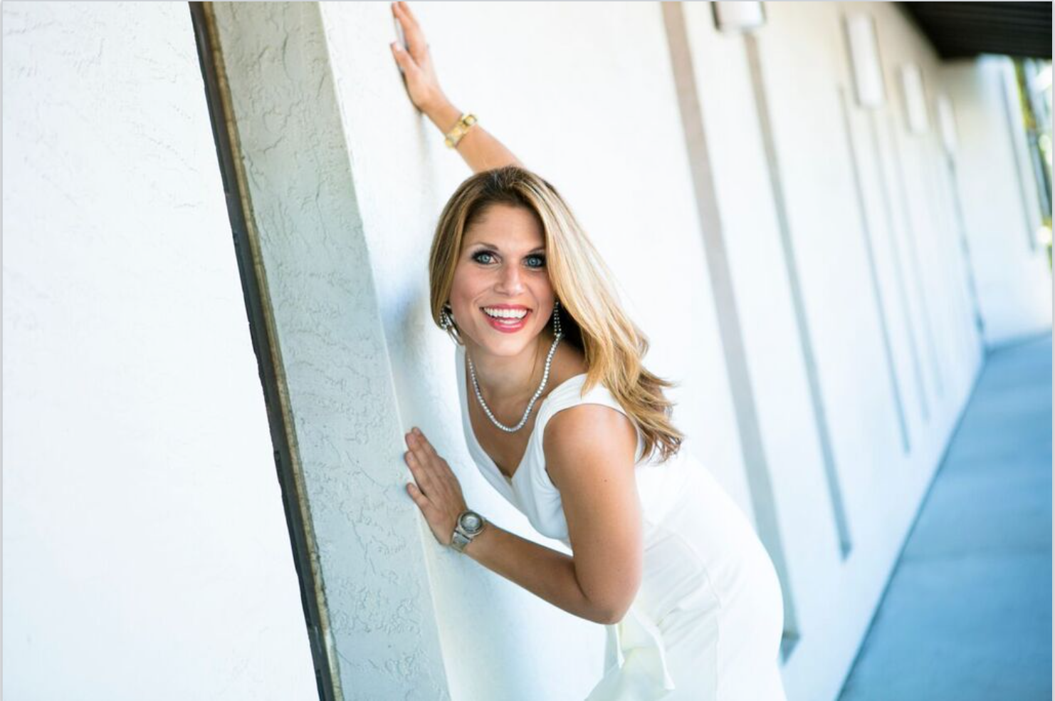 {Behind The Music} Erin Carere on Too Much