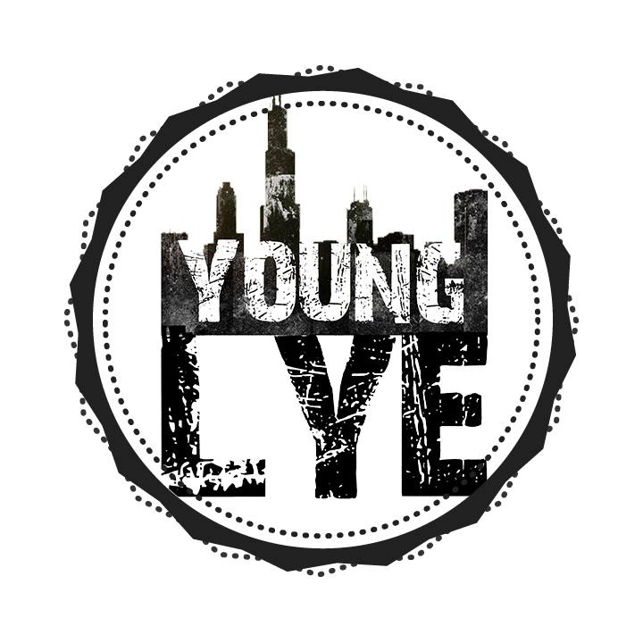 Young Lye_music_logo