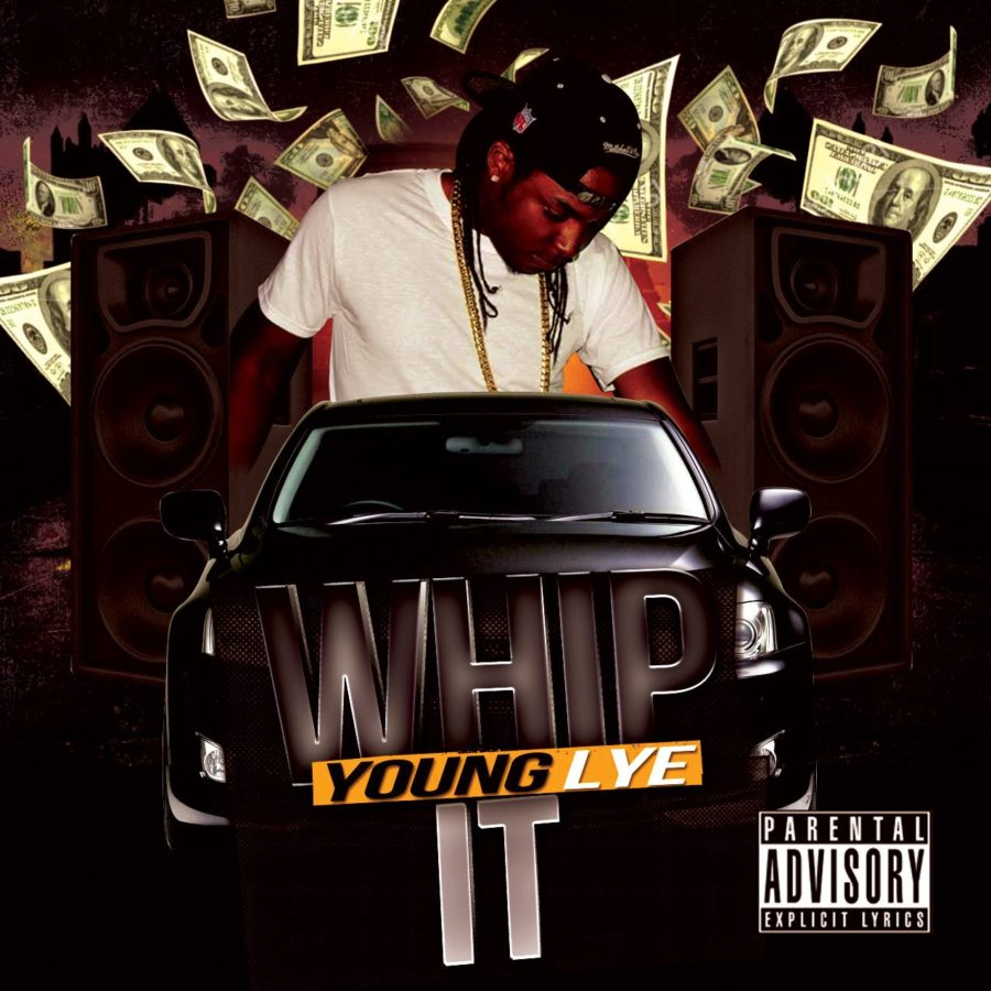 Young Lye_whip_it_hiphop