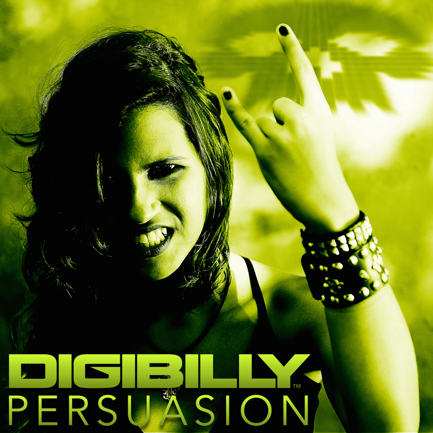 Digibilly _Persuasion
