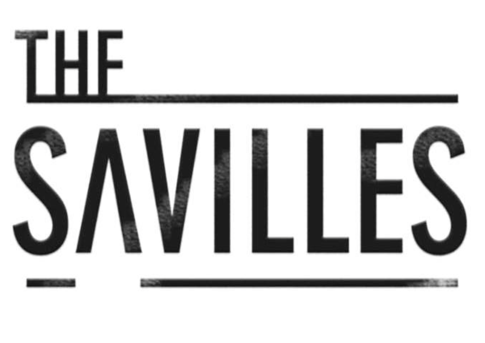 the_savilles
