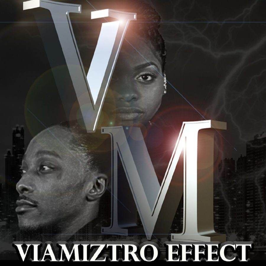ViaMiztro Album Cover copy