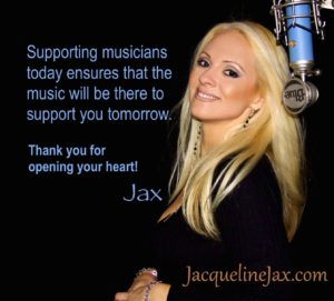 jacquelinejax-music-quote