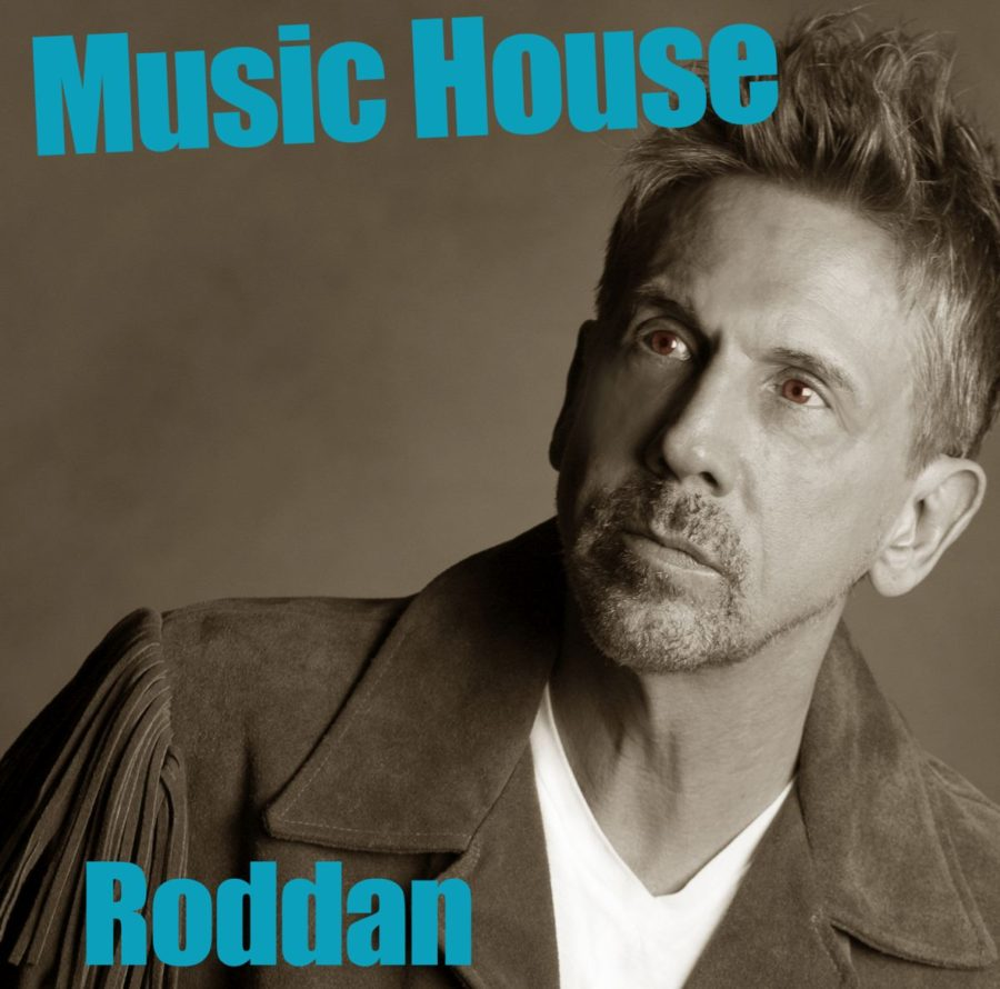 music-house-cover