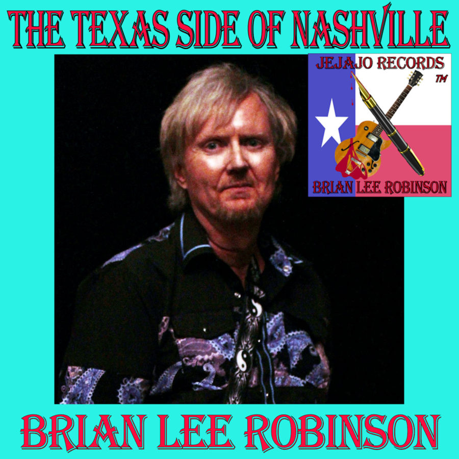 the-texas-side-of-nashville-ep-cover