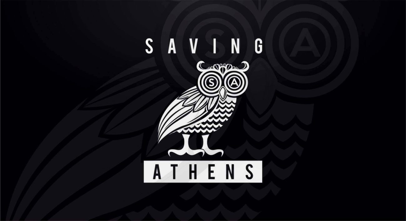 {Behind The Music} Saving Athens on Misery