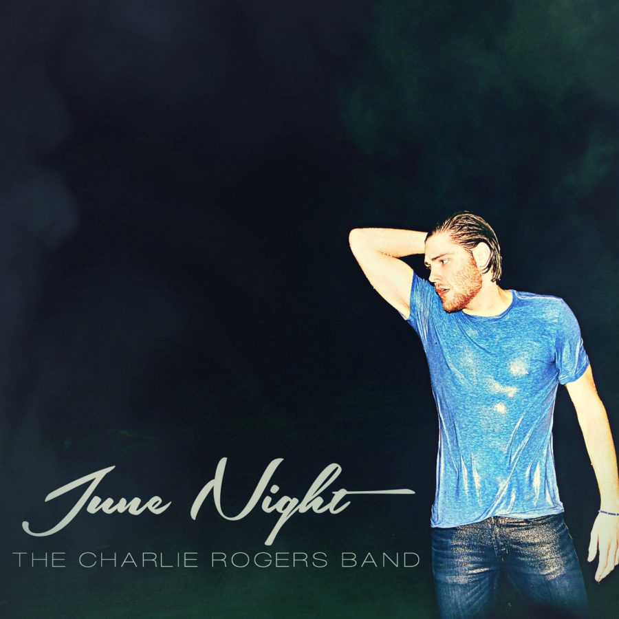 june-night-new-2