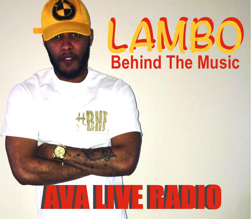 lambo-avaliveradio