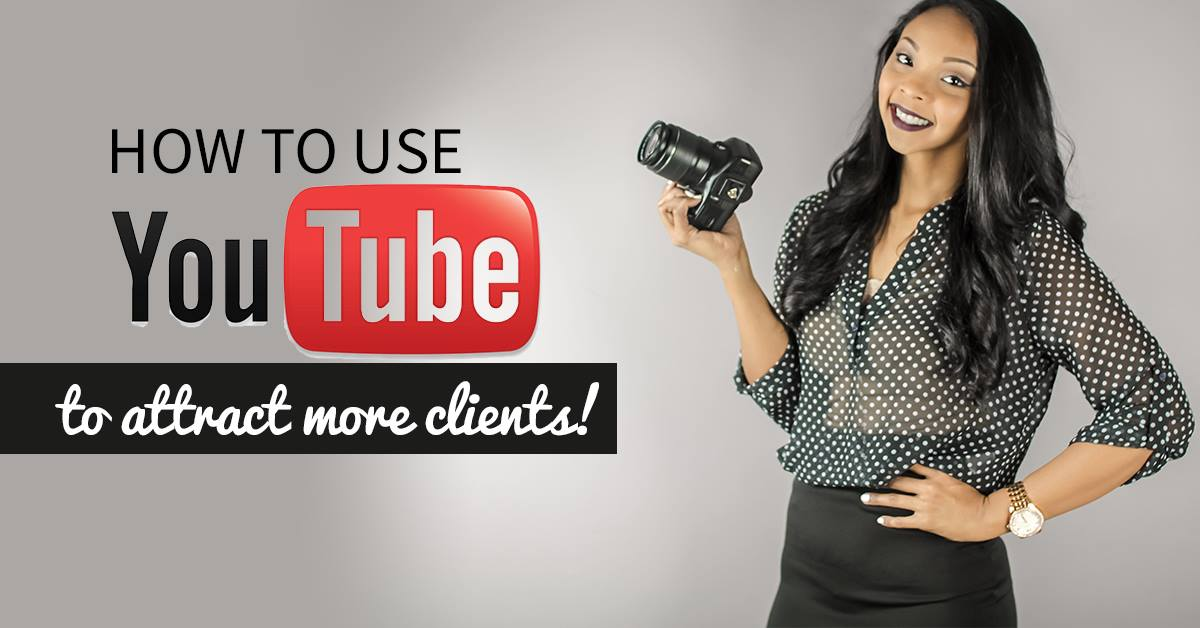 Youtube Expert Tracy Timberlake The Importance of Youtube to Indie Music