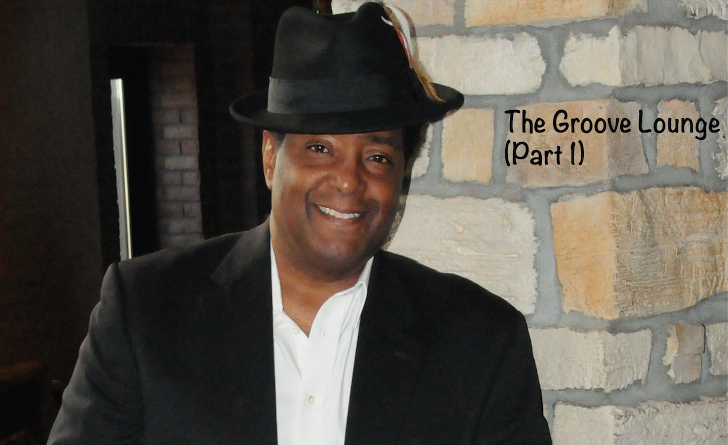 {Behind The Music} Arthur Long Jr on Smoove It