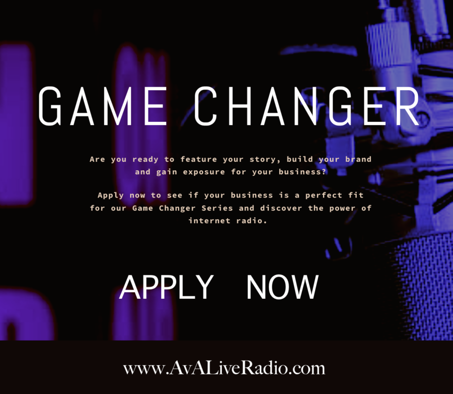 https://www.avaliveradio.info/gamechanger/