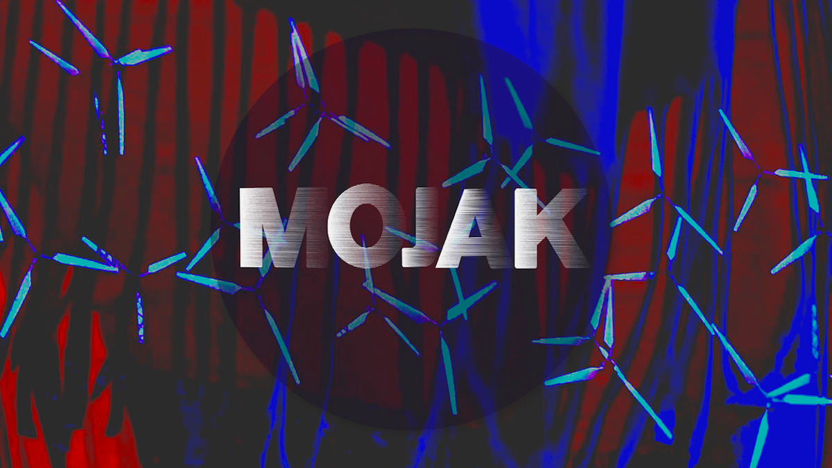 {Behind The Music} Mojak on This That Other