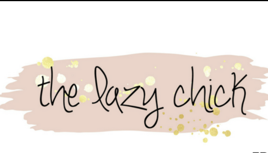 Game Changer Series Focuses on Master Life Organizer The Lazy Chick