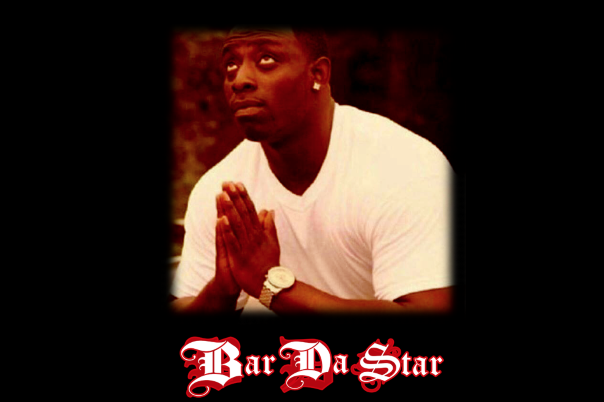 {Behind The Music} BarDaStar on Never Going Broke Again
