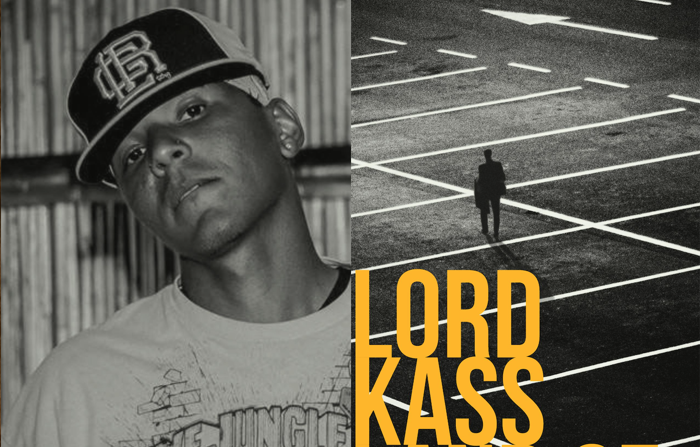 {Behind The Music} Lord Kass on Land Of the Free