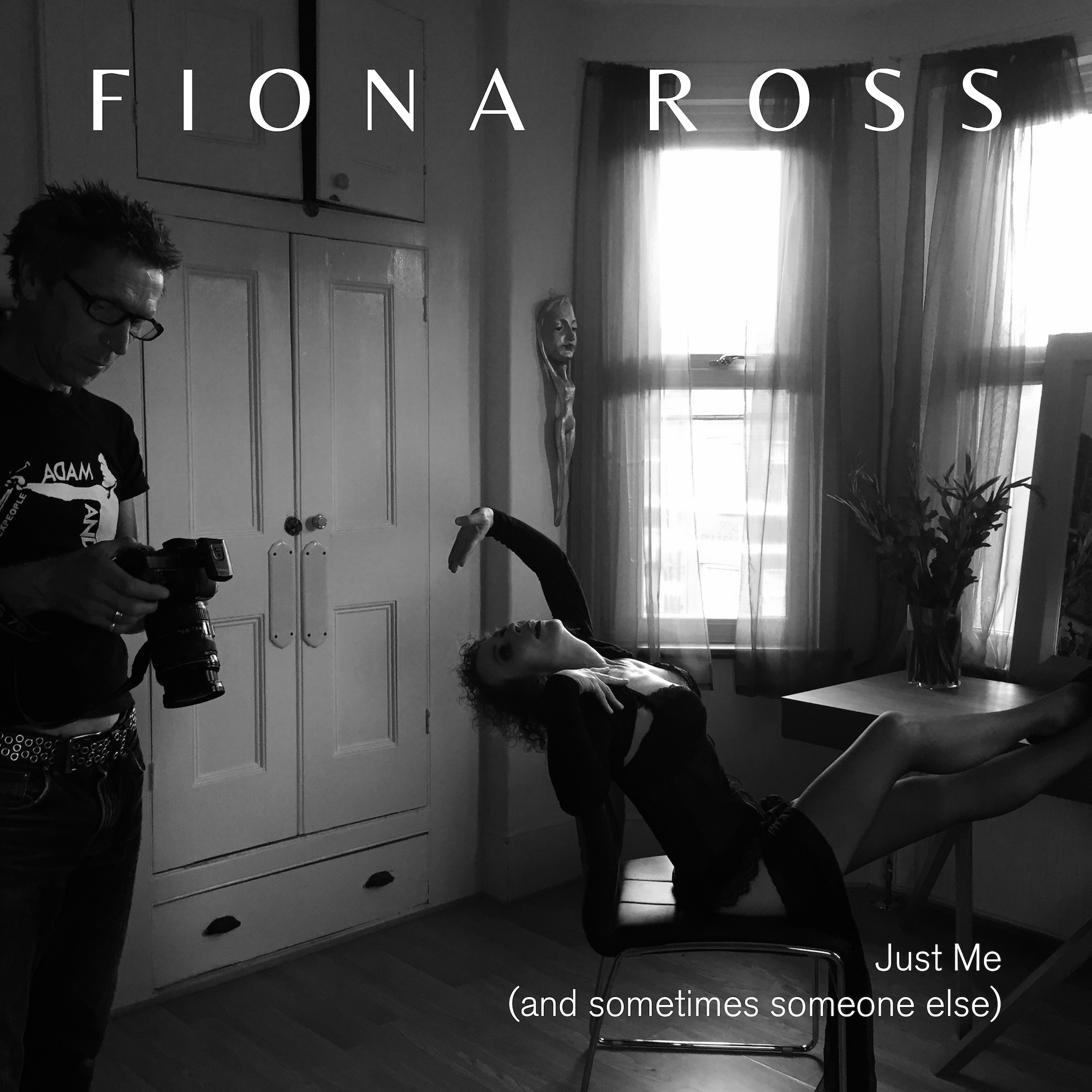 Fiona terry interior designer -  For A Song So I Went Home That Night And Turned It Into One There Are Actually Two Versions Of This Track On The Album An Acoustic One And Full Band