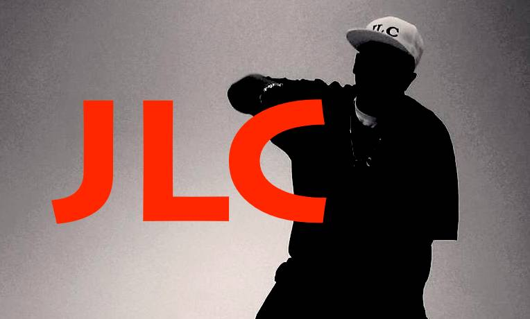 {Behind The Music} JLC on Do What I Gotta Do