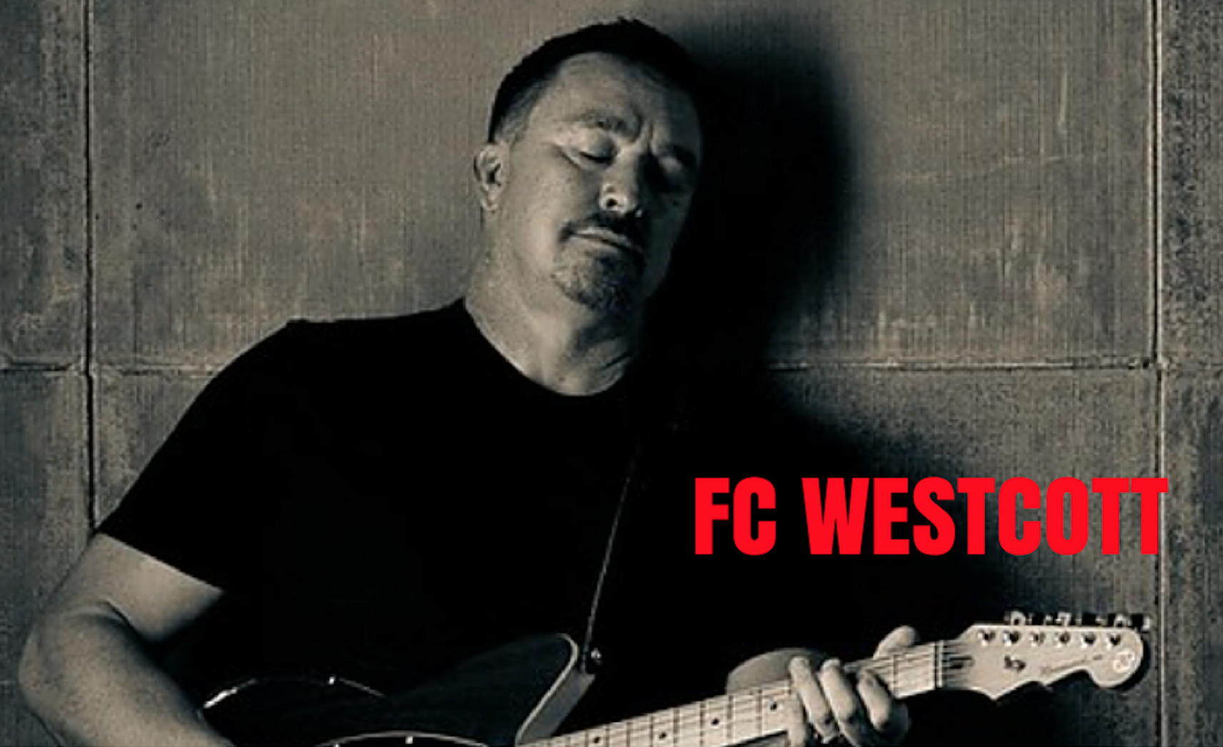 {Behind The Music} FC Westcott on Someone Else's Arms