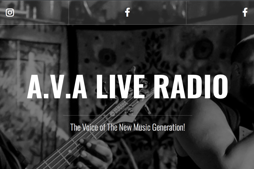 A.V.A Live Radio's Top 20 Music Articles of 2017