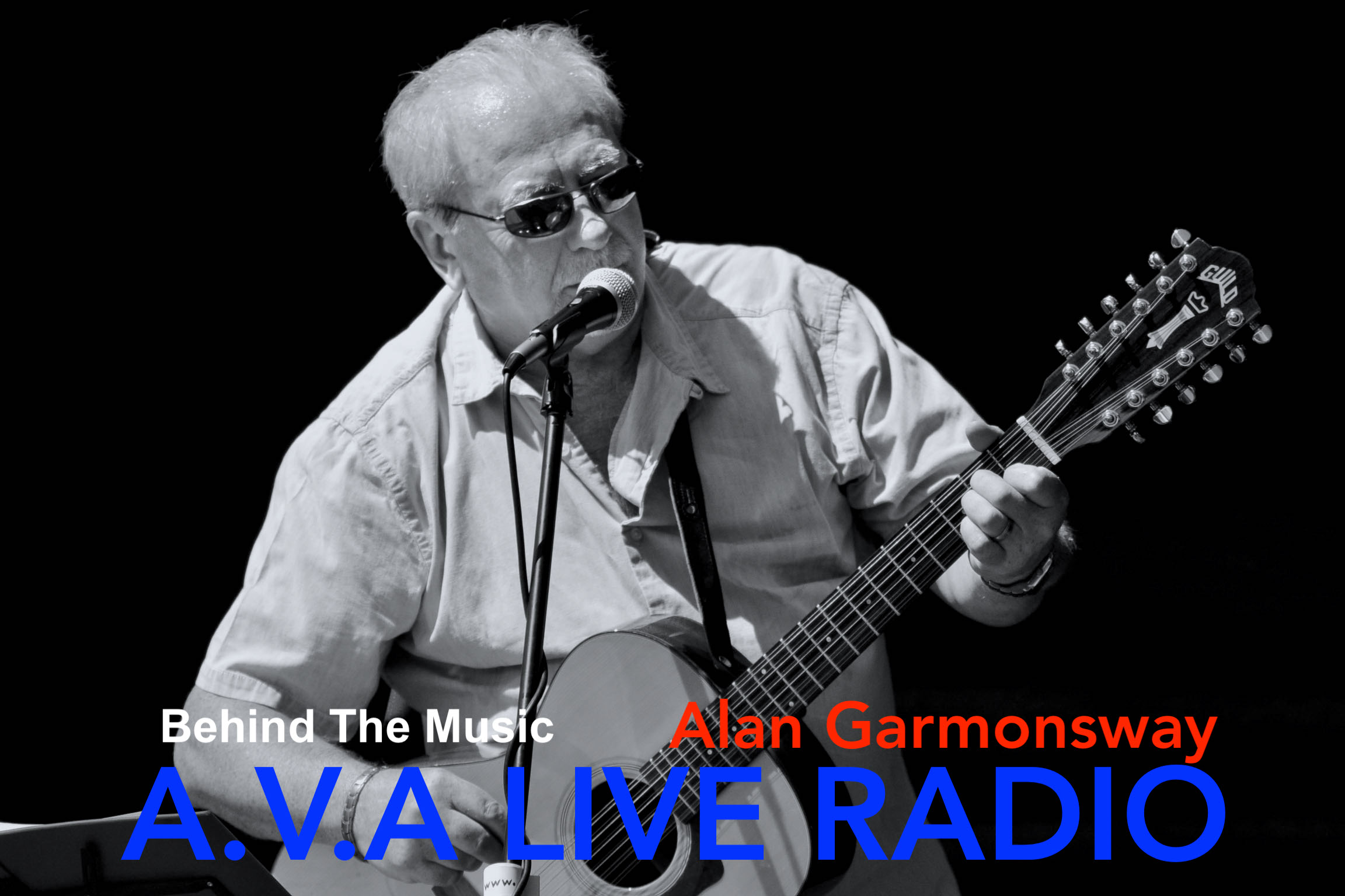 The Birth of Lady Mary by Singer Songwriter Alan Garmonsway