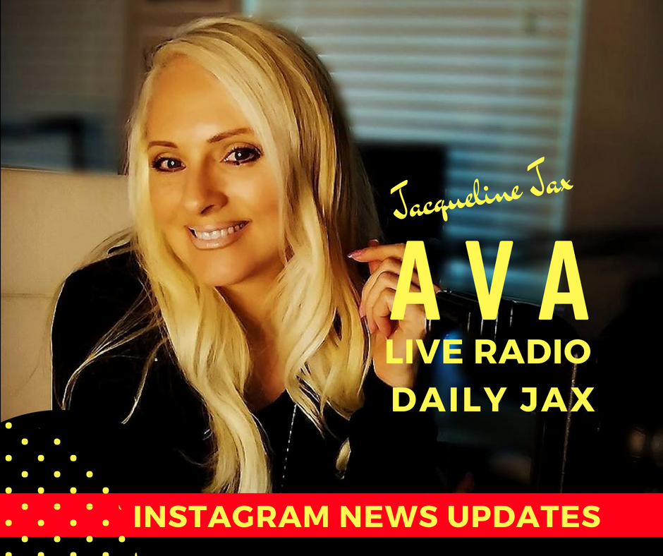 Jax Daily Why Instagram's New IGTV app is a WIN