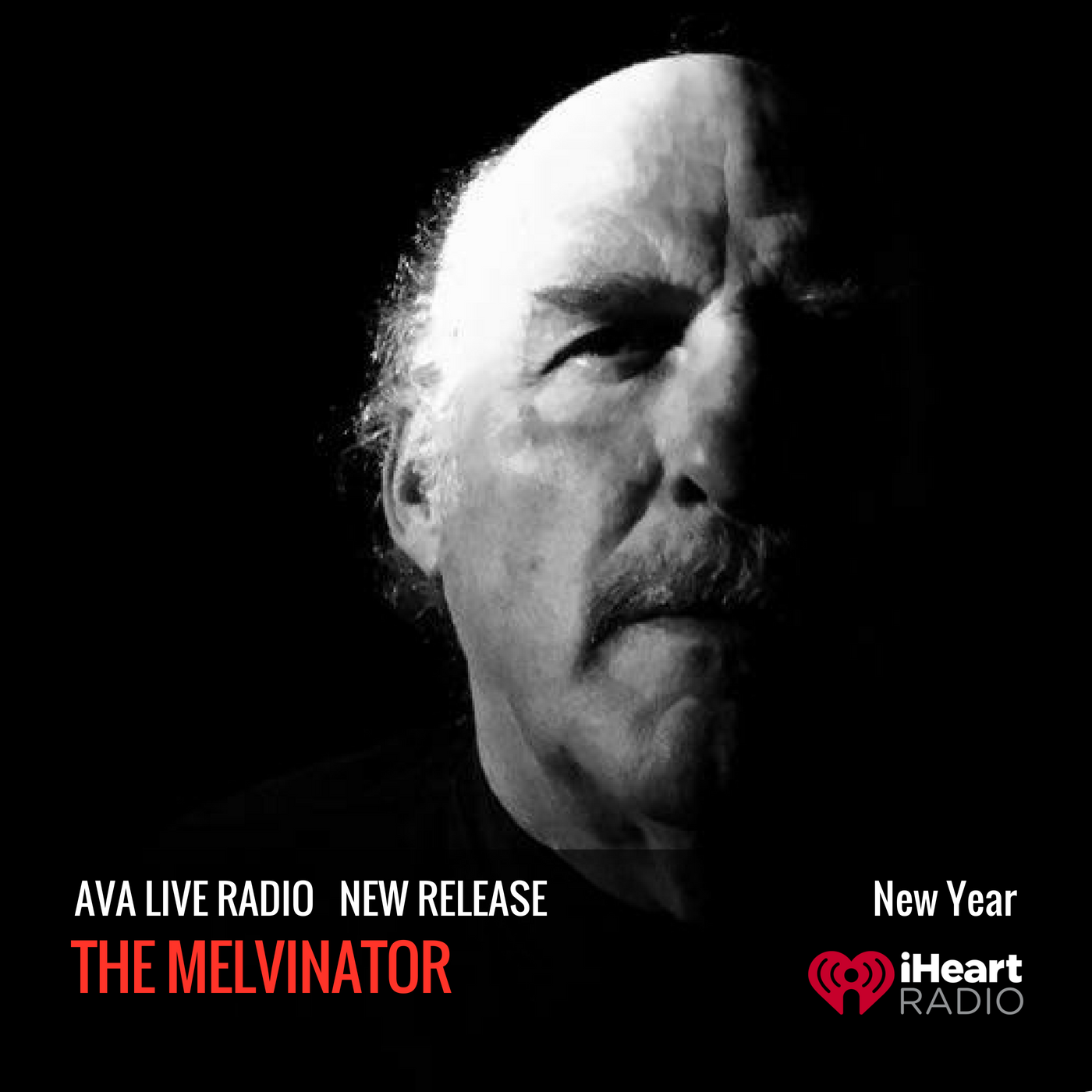 New Single from The Melvinator 'New Year'