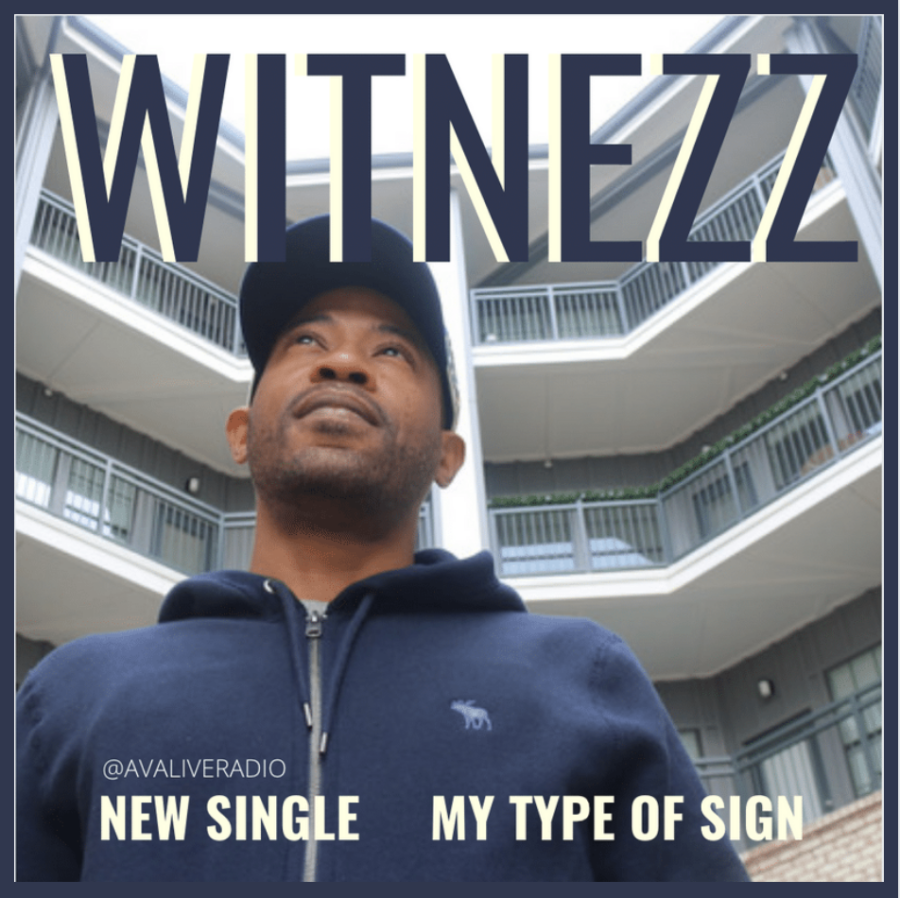 witnezz enjoy the freedom to create music that is authentic